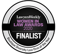 WIL20_Seal_Finalist_Boutique-Diversity-Law-Firm-of-the-Year-200